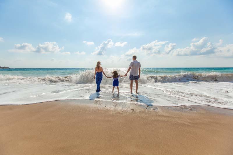 Где отдыхать в ноябре на Кипре лучше